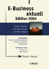 E-Business Aktuell 2004